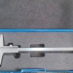 Measuring01