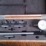 Measuring08