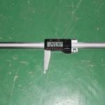 Measuring14