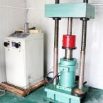 Test equipment 03