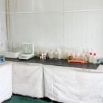 Test equipment 04