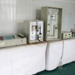 Test equipment 05