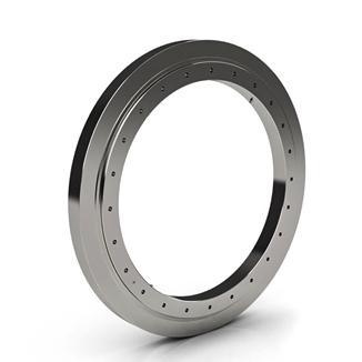 Thin Type slewing bearing