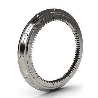 Light Series slewing bearing