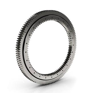 ys slewing bearing