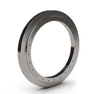 Thin Type slewing bearing